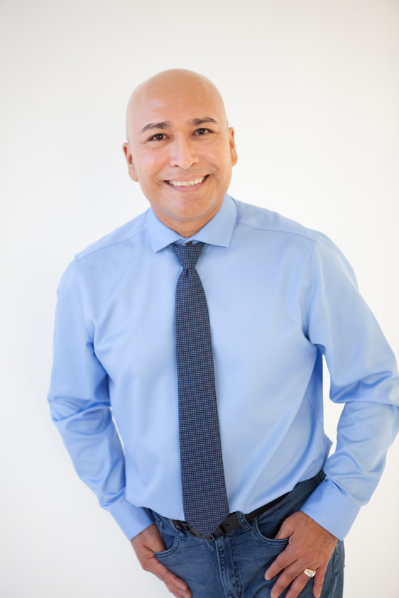 Miguel-latino-business-services